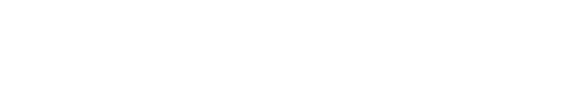Westbrook Greenhouses Limited